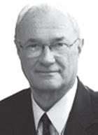 Simon Hunt