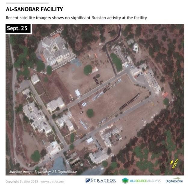Al-Sanobar-facility