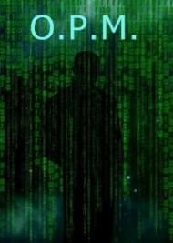 OPM Hacker