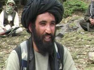 Akhtar Mansoor Mansor