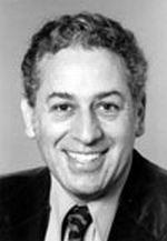 Marcello Truzzi