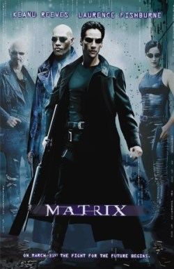 "the philosophy of descartes in the matrix a movie by lana and lilly wachowski Review of ""the matrix"": there is no spoon written & directed by ""the wachowski brothers"" (now lilly & lan) is the matrix a christian movie."