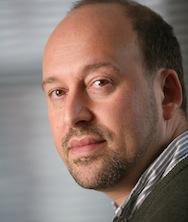 Gavin Schmidt