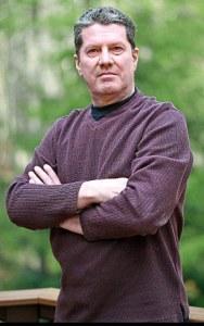 John J. Bates, PhD