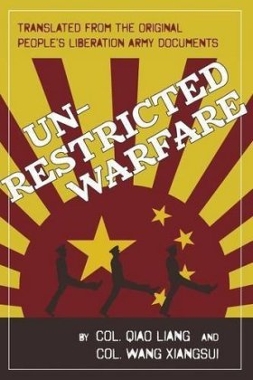Unrestricted Warfare