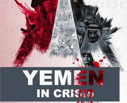 Yemen in Crisis
