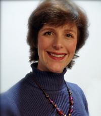 Michelle Cretella