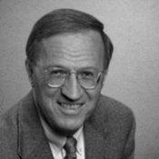 Joseph M. Bessette