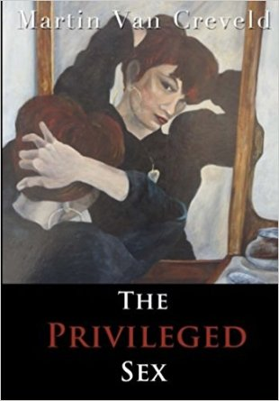 The Privileged Sex