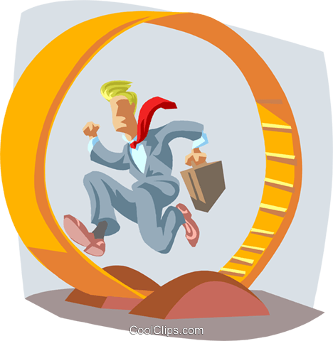 economy and the rat race Many translated example sentences containing economic rat race – spanish-english dictionary and search engine for spanish translations.