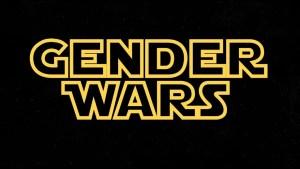 Gender Wars