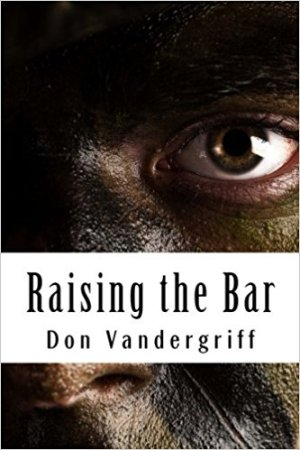 Raising the Bar: Creating and Nurturing Adaptability to Deal with the Changing Face of War