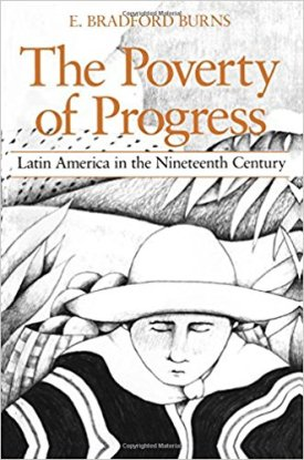 The Poverty of Progress