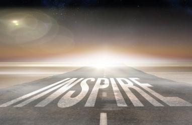 Inspire - dreamstime_s_39441042