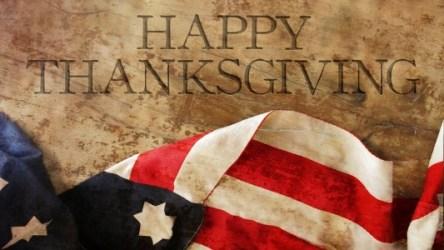 American Thanksgiving - dreamstime_80488813