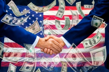 Amerian-politics-is-money-dreamstime_79343909