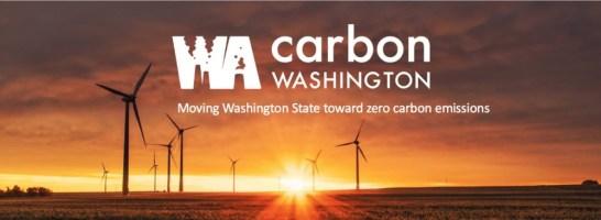 Carbon Washington