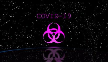 COVID-19-AdobeStock-322429658