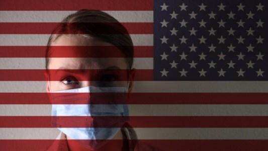 US Epidemic-Dreamstime-171640971