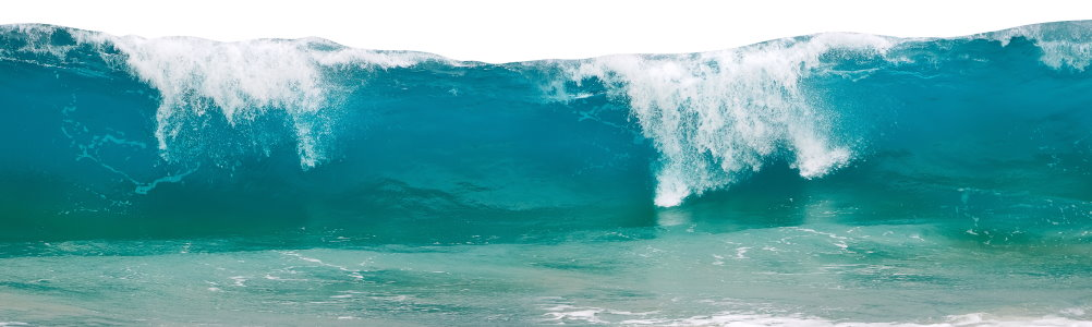 Tsunami - AdobeStock-289518960