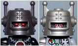 Lego-Minifigures-Series-8-Evil-Robot