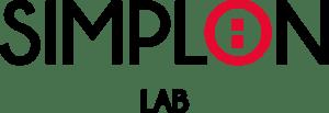 SimplonLab