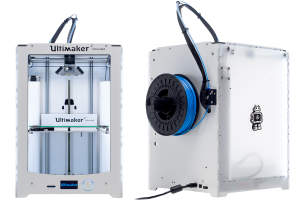 3dprinting_ultimaker-2-extended-two-angles