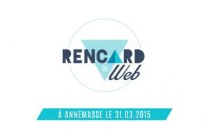 rencard_du_web_310315
