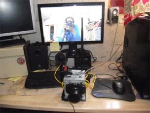 video Kub 42