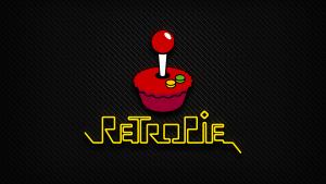 retropie-2016-300x169