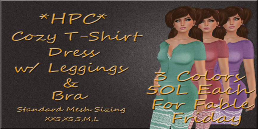 _HPC_ CozyT-Shirt Dress copy