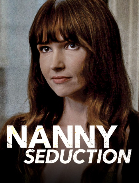 Nanny Seduction : nanny, seduction, Nanny, Seduction, Fable, House