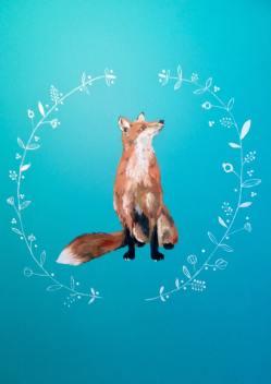 naomi-fox