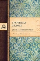 The Twelve Brothers Book Cover