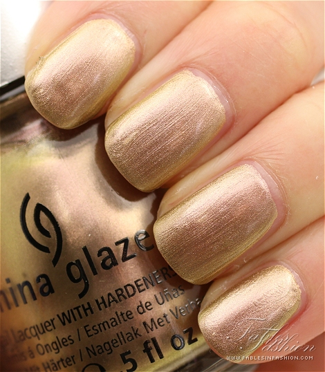 Zoya Zara Dupe China Glaze Archives -...