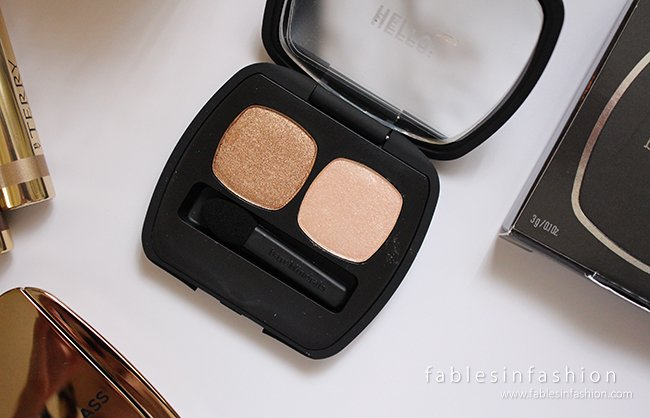 Bareminerals Archives Fables In Fashion