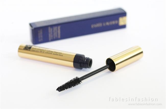 Estée Lauder Sumptuous Bold Volume Lifting Mascara