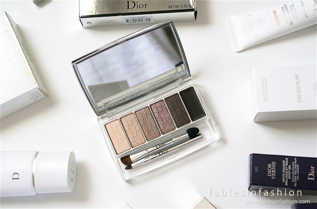 dior-eye-reviver-illuminating-neutrals-eye-palette-02