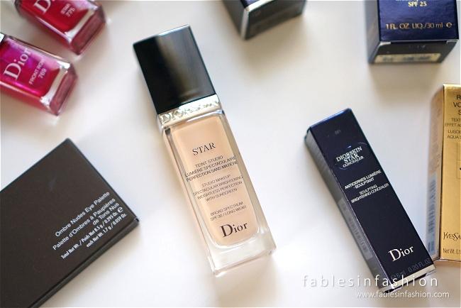 dior-star-foundation-01