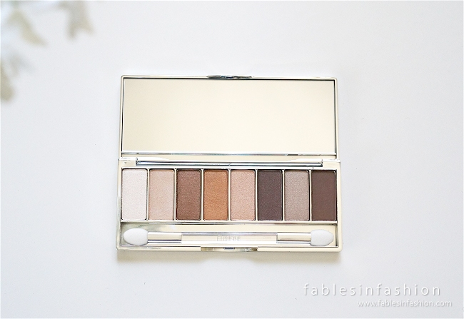 clinique-all-about-shadow-8-pan-wear-everywhere-nudes-03