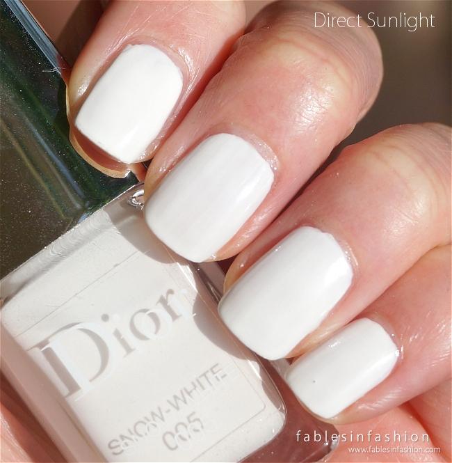 dior-diorsnow-nail-polish-snow-white-01