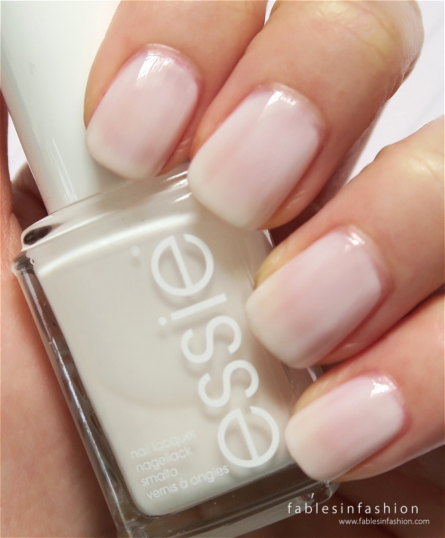 Essie Archives - Fables in Fashion