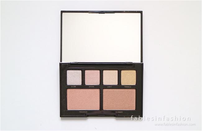 laura-mercier-candleglow-luminizing-palette-02