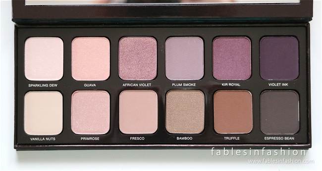 laura-mercier-eye-art-artist-palette-03