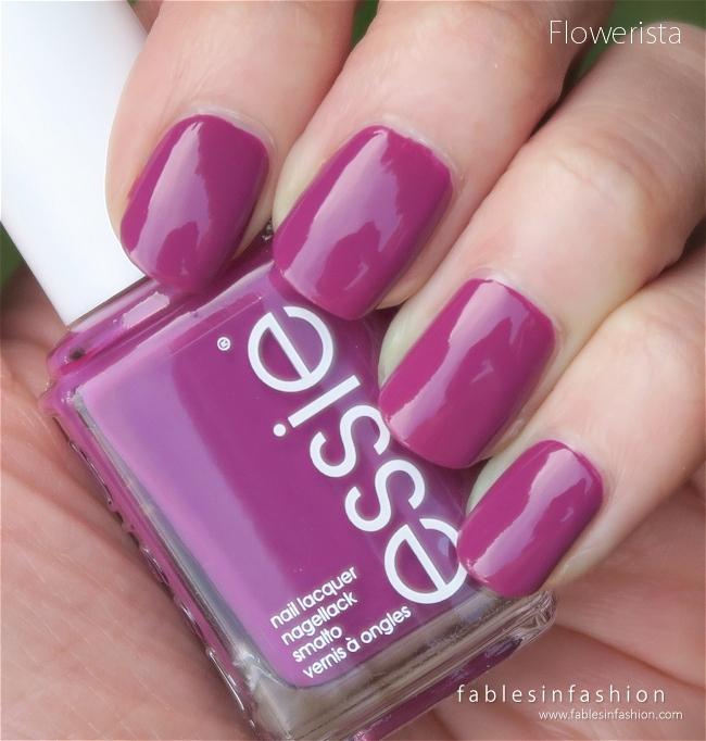 essie-spring-2015-flowerista