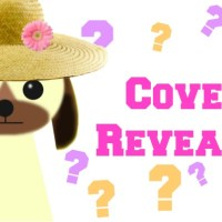 Scandal Cover Reveal +Giveaway!