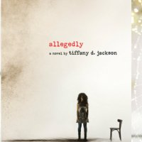 Allegedly Review