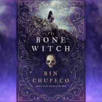 The Bone Witch Review - Not Enough Magical Fight Scenes