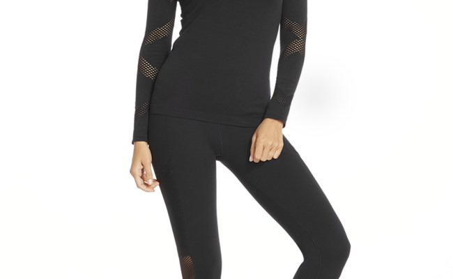 Komodo Outfit Get Great Athletic Wear At Fabletics