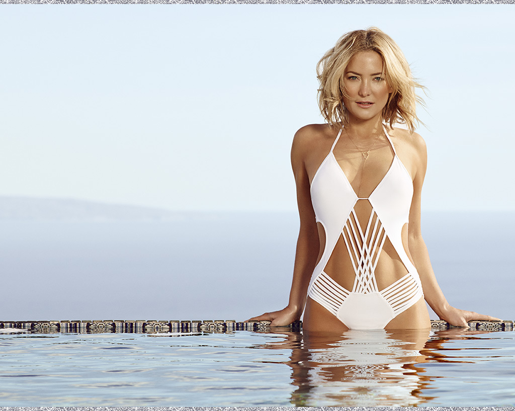 5dcc63948a77d ... Range Is Now Shipping To Australia. List Of Synonyms And Antonyms The  Word Kate Hudson Activewear